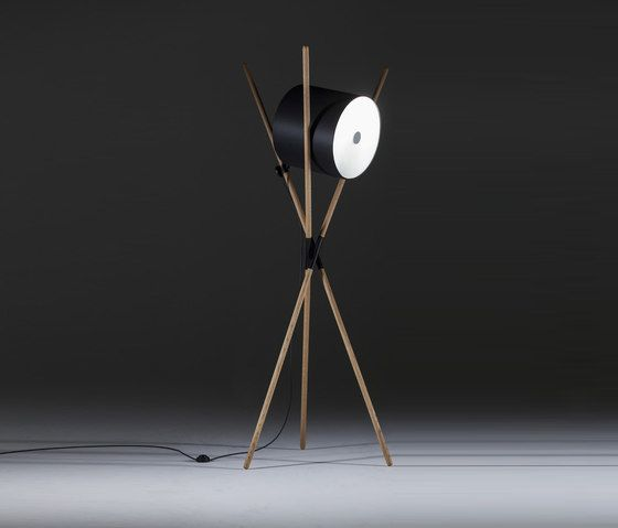Shift Lamp by Artisan by Artisan
