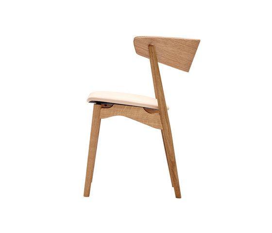 Sibast No 7 by Sibast Furniture by Sibast Furniture