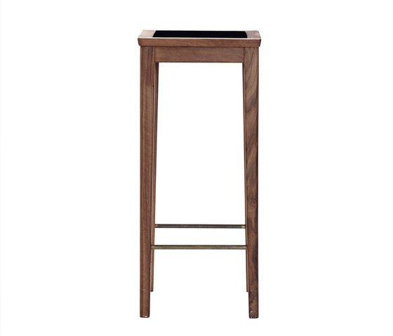 Sibast Side Table No 1 by Sibast Furniture by Sibast Furniture