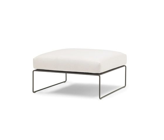 Siesta Outdoor RS 4754 by Andreu World by Andreu World