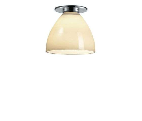 Silva Down LED 85 Creme C-R by BRUCK by BRUCK