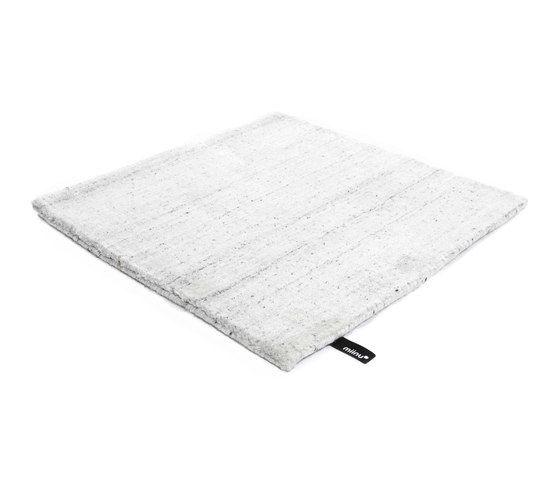 Simple Mag natural white, 200x300cm by Miinu