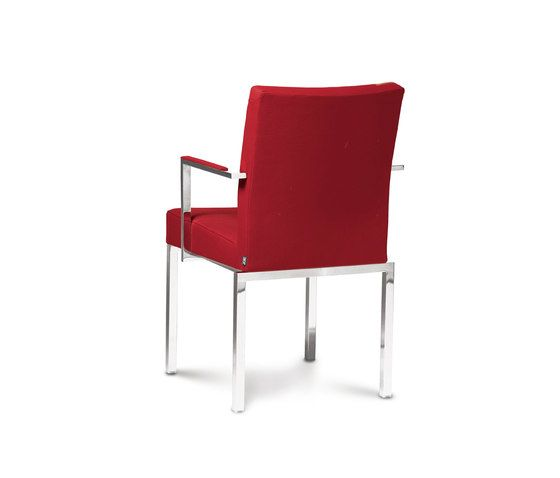 Singolo Chair by Jori by Jori
