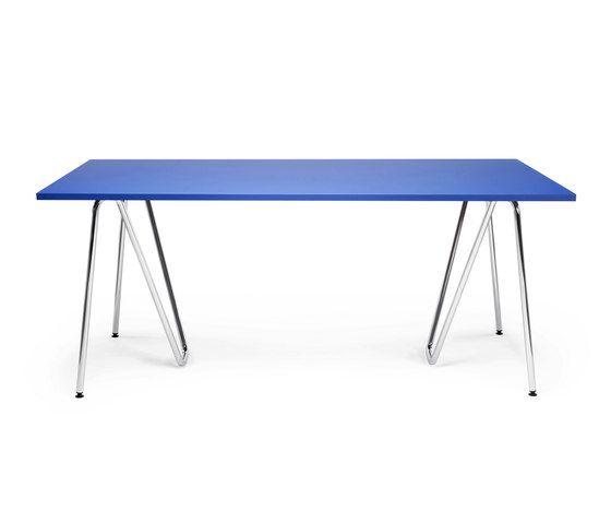 Sinus Table by L&Z by L&Z