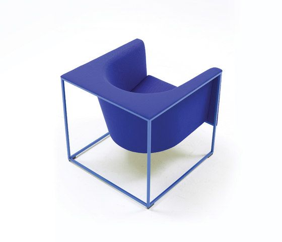 Sit Down by Arco by Arco