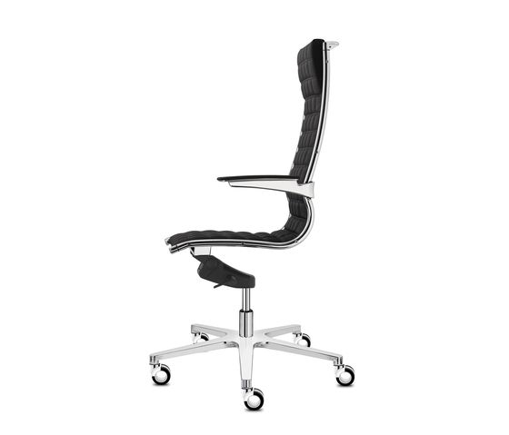 Sit-On-It 1 executive by SitLand by SitLand
