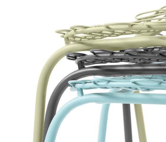Sketch chair by JSPR by JSPR