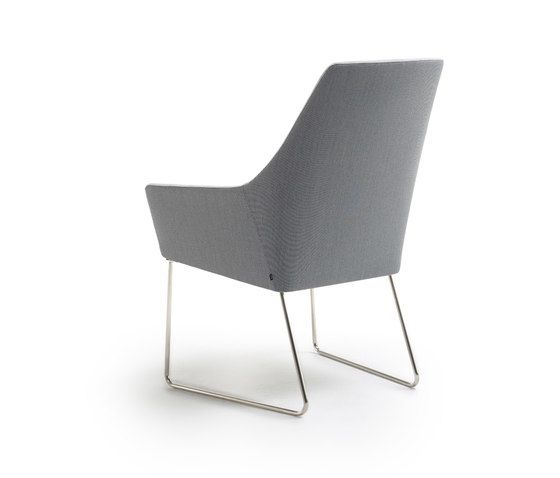 Sketch dining by Arco by Arco