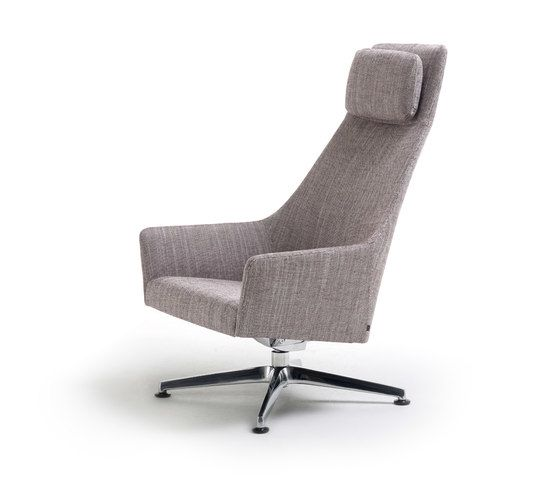 Sketch lounge by Arco by Arco