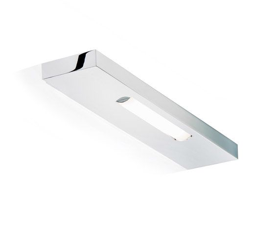SLIM 34 LED by DECOR WALTHER by DECOR WALTHER