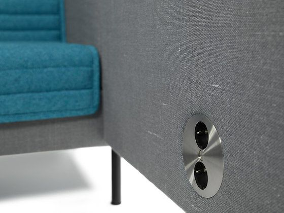 Smallroom select by OFFECCT by OFFECCT