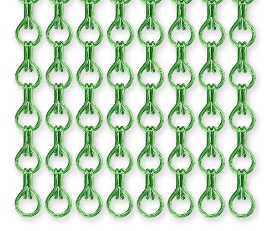 Snina® 20008 Emerald by KriskaDECOR® by KriskaDECOR®
