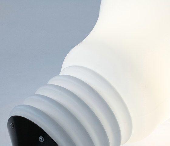 SO1 by Eden Design by Eden Design