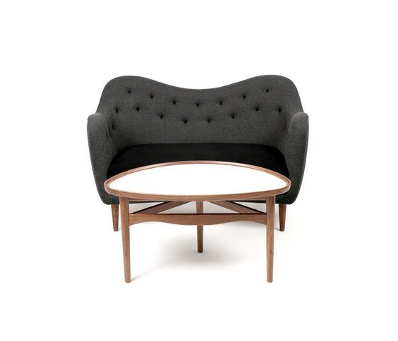 Sofa Model 4600 by onecollection by onecollection