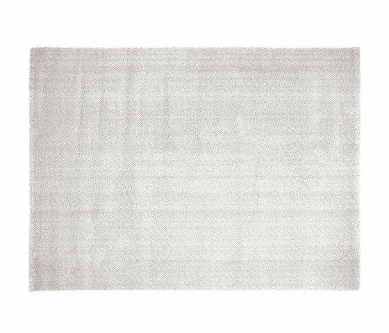 Soho - Cloud - Rug by Designers Guild by Designers Guild