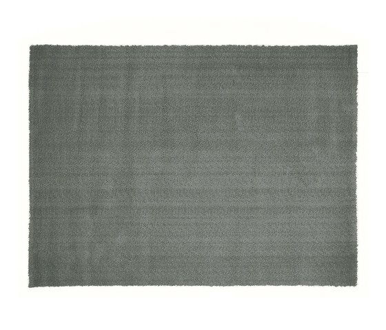 Soho - Granite - Rug by Designers Guild by Designers Guild