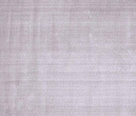 Soho - Quartz - Rug by Designers Guild by Designers Guild
