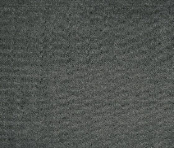 Soho - Slate - Rug by Designers Guild by Designers Guild
