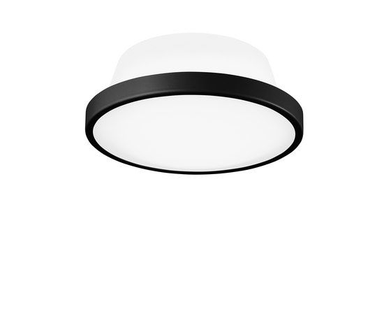Sol ceiling 270 by ZERO by ZERO