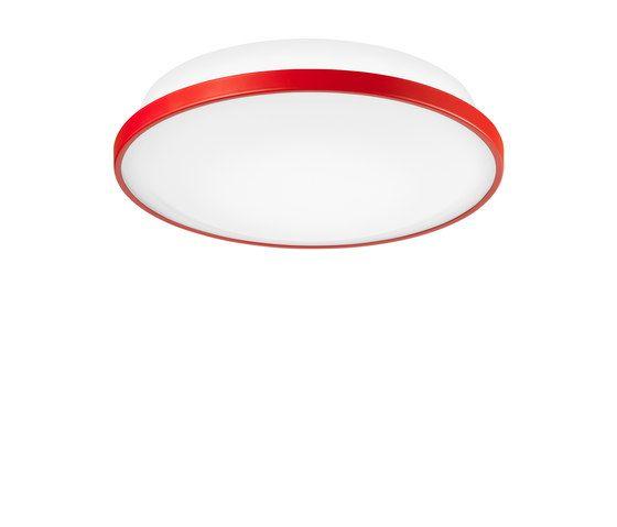 Sol ceiling 400 by ZERO by ZERO