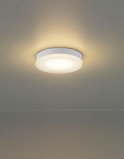 Sole wall/ceiling lamp by FontanaArte by FontanaArte