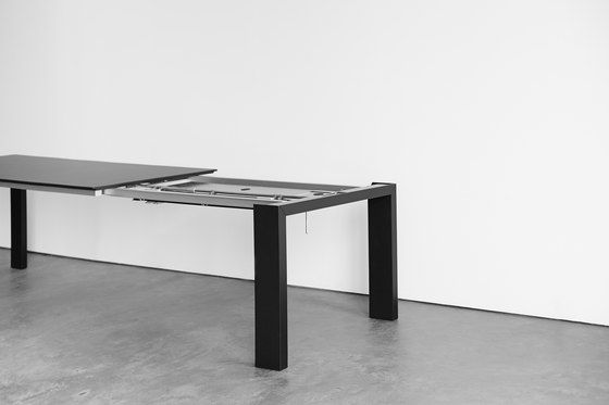 Solo S-Table by Kettnaker by Kettnaker
