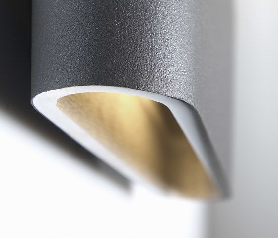 Solo Wall lamp by Jacco Maris by Jacco Maris