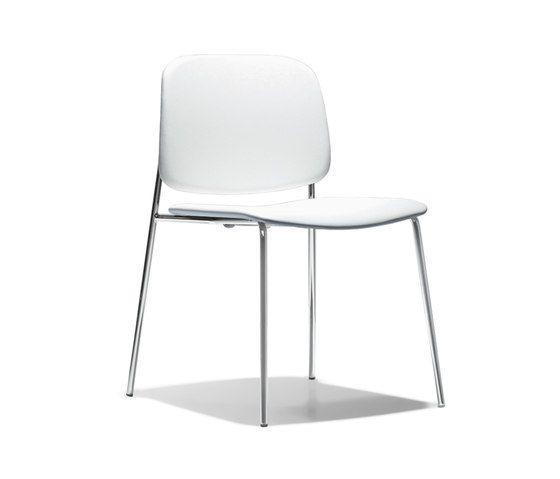 Sonar by Bernhardt Design by Bernhardt Design