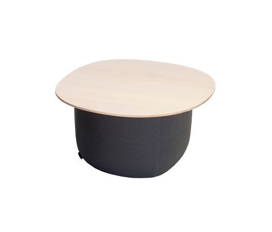 Soufflé by OFFECCT by OFFECCT
