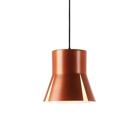 Split 29P copper colour by Bsweden by Bsweden
