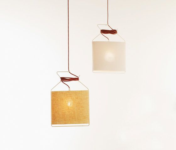 Spool M by lichtprojekte by lichtprojekte