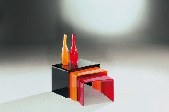 ST 06 OW c by Dreieck Design by Dreieck Design