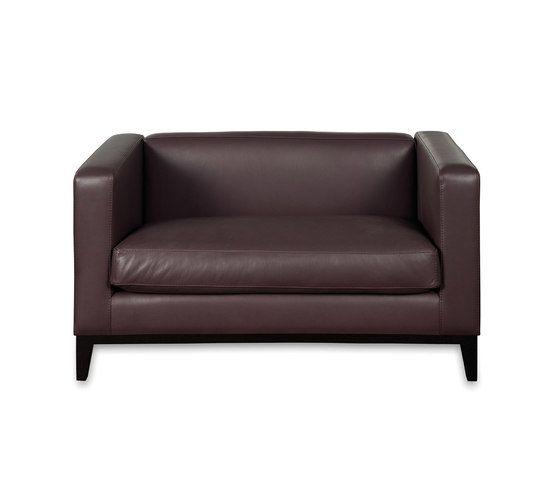 Stanhope Sofa By Lambert By Lambert Clippings