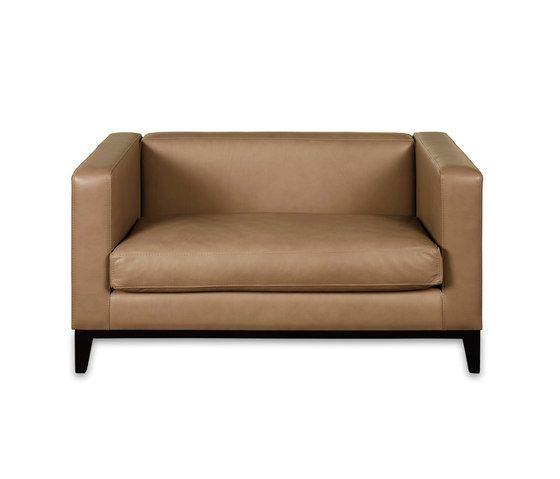 Stanhope sofa by Lambert by Lambert