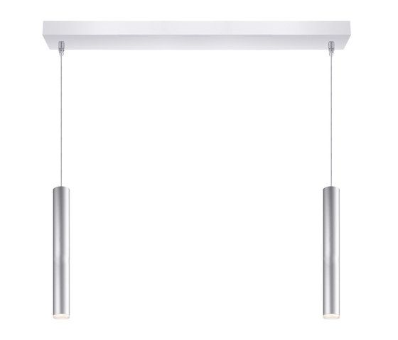 Star Down Set LED Duo 800 EO S by BRUCK by BRUCK