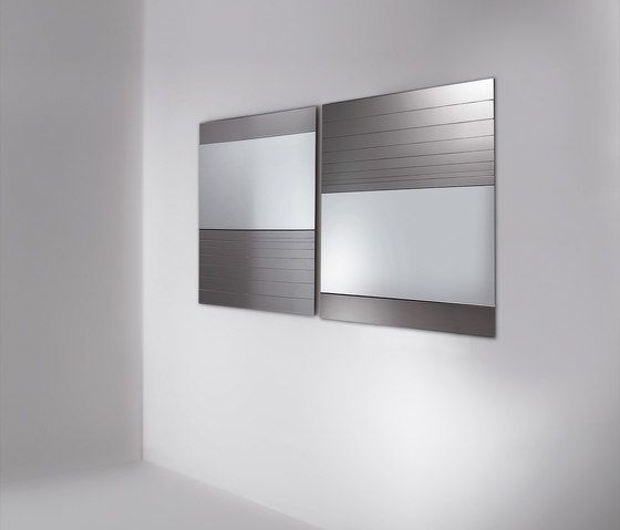 Stars | Mirror Square ST41M by Laurameroni by Laurameroni
