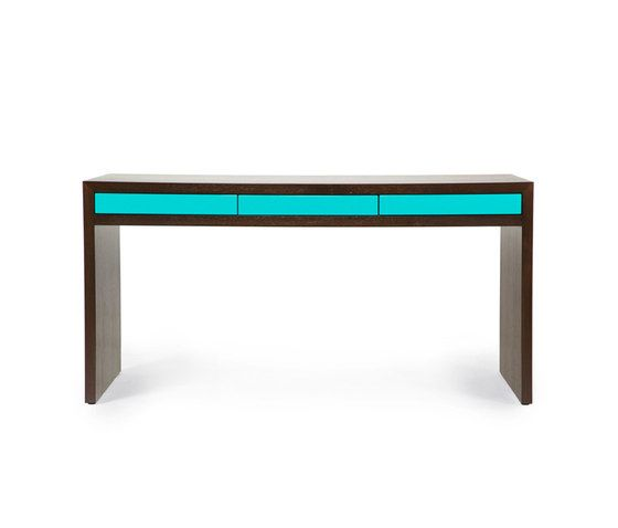 Stash Desk by Naula by Naula