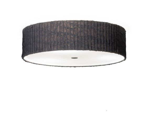 STEN Cloud | Ceiling lamp by Domus by Domus