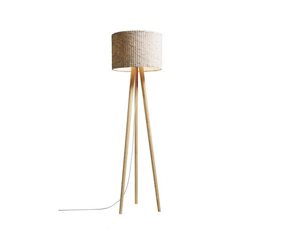 STEN Cloud Floor lamp by Domus by Domus