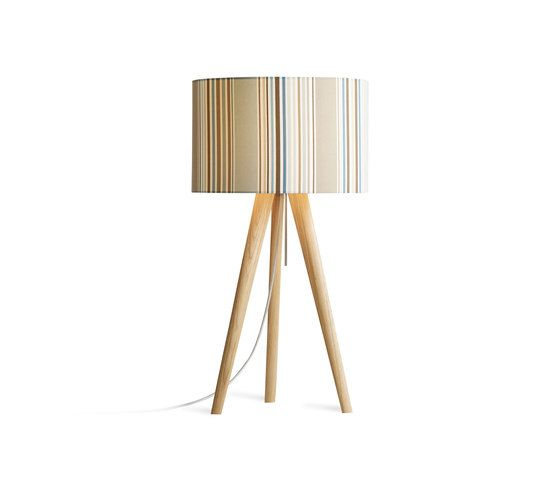 STEN Waterway Table lamp by Domus by Domus