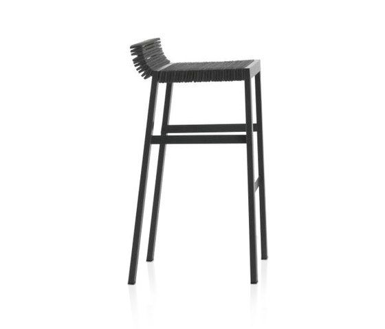 Steps_chair by LAGO by LAGO