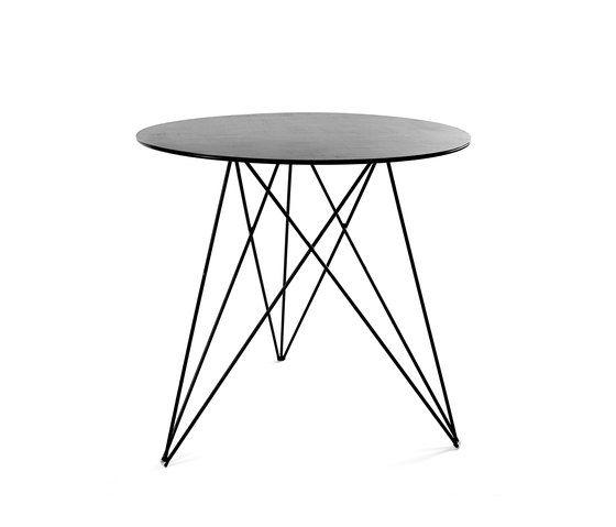 Sticchite Bistrot Table by Serax by Serax