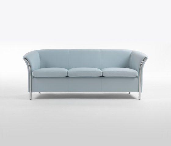 Stick Sofa by Giulio Marelli by Giulio Marelli