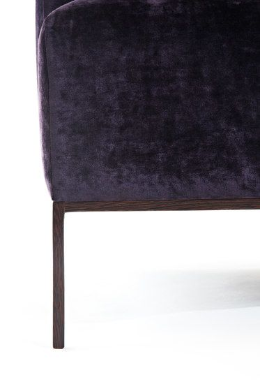 Stiletto Sofa by Naula by Naula