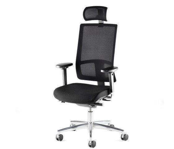 Still office chair by Isku by Isku