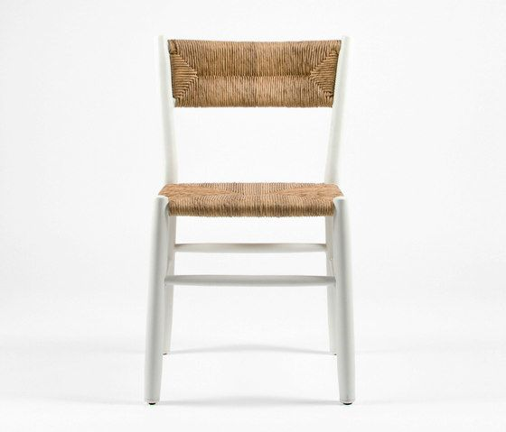 Stipa 9081 Chair by Maiori Design by Maiori Design