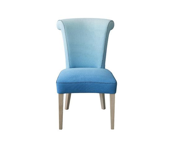 Stitch Alto Chair by Designers Guild by Designers Guild