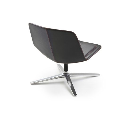 Stratos Lounge L by Maxdesign by Maxdesign