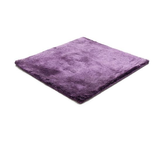 Studio NYC Classic Edition grand lilac by kymo by kymo