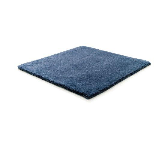 Studio NYC Raw Wool Edition denim by kymo by kymo